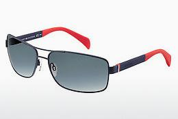 Ophthalmics Tommy Hilfiger TH 1258/S 4NP/JJ - Blue