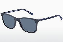 Ophthalmics Tommy Hilfiger TH 1449/S ACB/KU - Blue