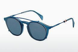 Ophthalmics Tommy Hilfiger TH 1471/C PJP/99 - Blue