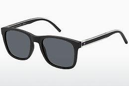 Ophthalmics Tommy Hilfiger TH 1493/S 807/IR - Black