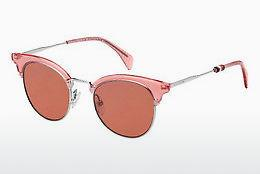 Ophthalmics Tommy Hilfiger TH 1539/S 35J/U1 - Pink