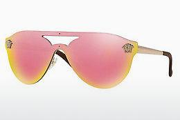 Ophthalmics Versace VE2161 10524Z - Pink
