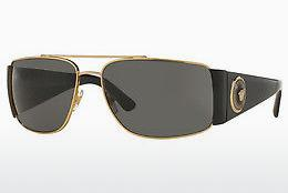 Ophthalmics Versace VE2163 100287 - Gold