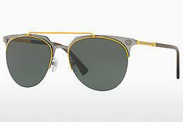 Ophthalmics Versace VE2181 100171 - Yellow, Grey