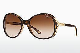 Ophthalmics Vogue VO2669S W65613 - Brown, Havanna