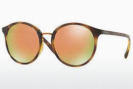 Ophthalmics Vogue VO5166S W6565R - Brown, Havanna