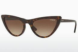 Ophthalmics Vogue VO5211S W65613