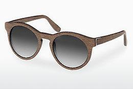 Ophthalmics Wood Fellas Au (10756 1169-5071)