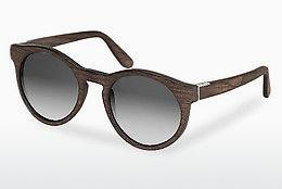 Ophthalmics Wood Fellas Au (10756 1169-5074)