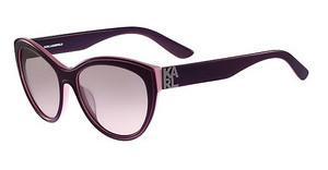 ec7c2f415b Karl Lagerfeld KL 938S 033