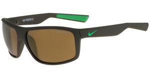9c410284a954e Nike NIKE FLY SWIFT EV 0926 470