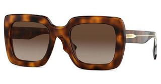 Burberry BE4284 379013 BROWN GRADIENTLIGHT HAVANA