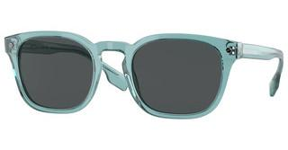 Burberry BE4329 390987 GREYBLUE