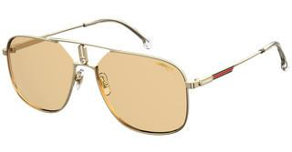 Carrera CARRERA 1024/S DYG/UK YELLOW FTGOLD YELL