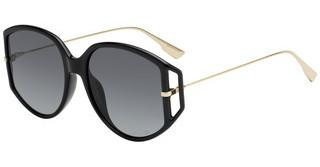 Dior DIORDIRECTION2 807/1I