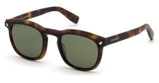 Dsquared DQ0305 52N