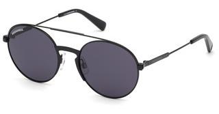Dsquared DQ0319 01A