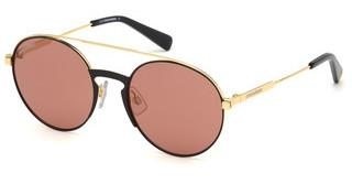 Dsquared DQ0319 30S