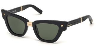 Dsquared DQ0331 01N