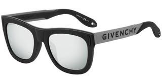 Givenchy GV 7016/N/S BSC/T4