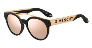 Givenchy GV 7017/N/S 26S/0J