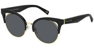 Marc Jacobs MARC 215/S 807/IR