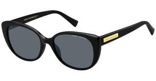 Marc Jacobs MARC 421/S 807/IR