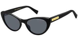 Marc Jacobs MARC 425/S 807/IR