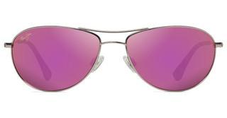 Maui Jim Baby Beach P245-16R MAUI SunriseRose Gold