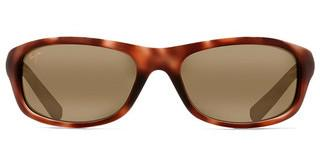 Maui Jim Kipahulu H279-10MR
