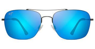 Maui Jim Lava Tube B786-02S