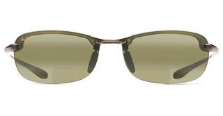 Maui Jim Makaha Readers HT805-1125