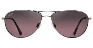 Maui Jim Sea House RS772-16R