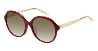Max Mara MM TWIST II FS LHF/HA
