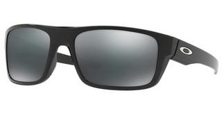 Oakley OO9367 936702 BLACK IRIDIUMPOLISHED BLACK