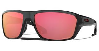 Oakley OO9416 941618 PRIZM SNOW TORCHPOLISHED BLACK