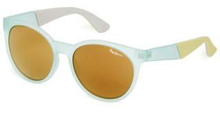 Pepe Jeans 7336 C4