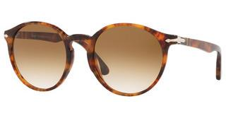 Persol PO3171S 108/51 GRADIENT BROWNCAFFE