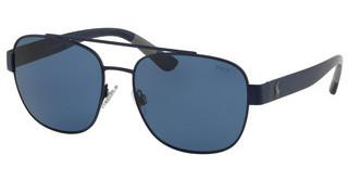 efbbe6d08a1 Ray-Ban RB 3516 019 8G
