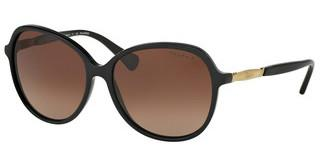 Ralph RA5220 1377T5 BROWN GRADIENT POLARIZEDBLACK