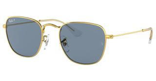 Ray-Ban Junior RJ9557S 286/2V
