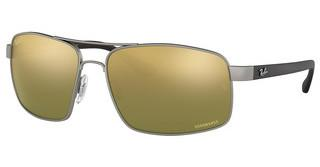 beabefb7e83c Ray-Ban RB 3604CH 004/5J