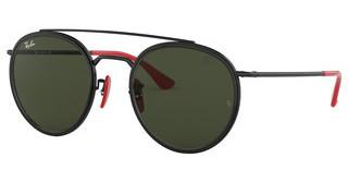 Ray-Ban RB3647M F02831