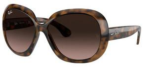 Ray-Ban RB4098 642/A5