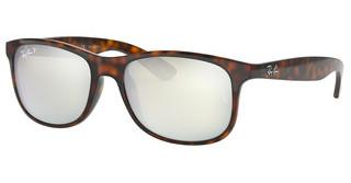 Ray-Ban RB4202 710/Y4