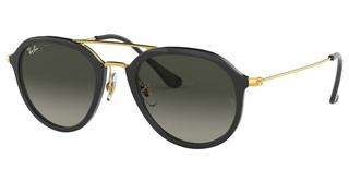 0c7a0df99 Ray-Ban RB 4253 710/A5