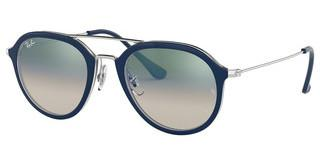 d5e4eb4c5 Ray-Ban RB 4253 62923F