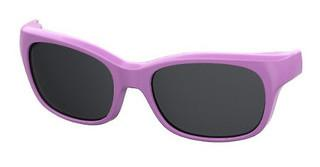 Safilo SA 0007CLIP-ON B3V/M9