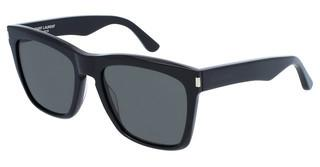 Saint Laurent SL 137 DEVON 001
