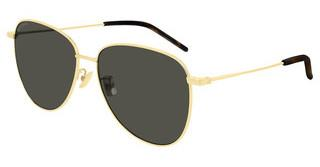 Saint Laurent SL 328/K 005